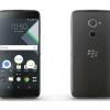 詳細スペックがフライング公開、BlackBerry DTEK60は2Kディスプレイ、Snapdragon 820、RAM4GB