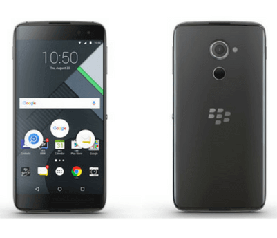 leak-blackberry-dtek60