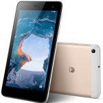ファーウェイ MediaPad T1 7.0 LTE 発売、通話可能な 7インチタブレット、価格10980円【SIMフリー】