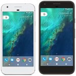 10月4日発表予定の「Pixel」と「Pixel XL」の実機画像、予約サイトでフライング掲載