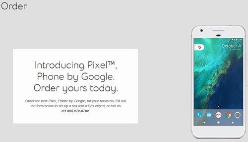 preorder-_pixel_2