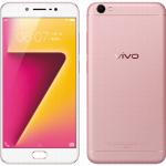 vivo Y67 海外で発表、前面に16MPカメラ、RAM4GB搭載のスマートフォン