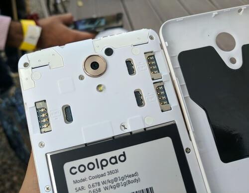 coolpad-mega-3-2