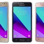 Samsung Galaxy J2 Prime タイで発売、5型ディスプレイのエントリースマートフォン