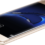 Huawei Mate 9 Pro 発表、5.5型2Kディスプレイ、RAM6GB、デュアルカメラ搭載、価格は約84000円