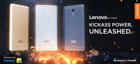 lenovo-k6-power-2