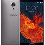 Meizu PRO 6 Plus 発表、5.7型2Kディスプレイ、Exynos 8 Octa搭載のフラッグシップ機、価格は約5万円から