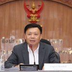 タイ、新規SIMカードの指紋情報登録が義務化、2017年2月より