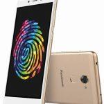 Panasonic Eluga Mark 2 海外で発表、指紋認証搭載の5.5型HDスマートフォン、価格は約17000円