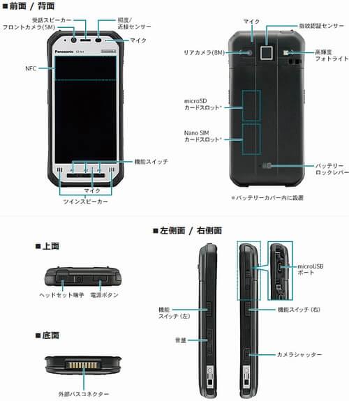toughpad-fz-n1-3