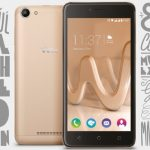 Wiko Lenny3 Max 発表、4900mAhバッテリー搭載の3Gスマートフォン