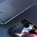 HTC 10 evo 発表、防水防塵対応、スナドラ810搭載の5.5型2Kディスプレイのスマートフォン