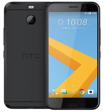 htc10-evo-4