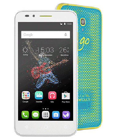 alcatel-go-play-1