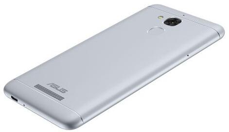 asus-zenfone3-max-zc520tl-jp2