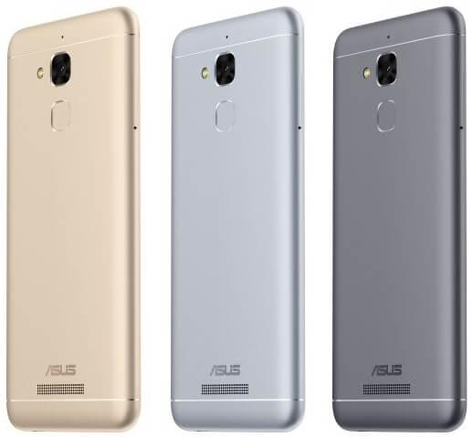 asus-zenfone3-max-zc520tl-jp3