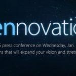 ASUS 来年1月にイベント「Zennovation @CES2017」開催、Zenfone3 Zoom (ZE553KL)を発表?