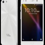 Alcatel X1 タイで発売、5インチHDディスプレイのエントリースマートフォン