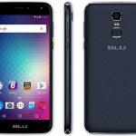 BLU Life Max 発表、5.5インチHDディスプレイ、フロントにフラッシュ、3700mAhバッテリーを搭載