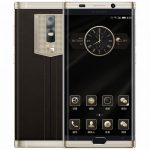 Gionee M2017 発表、5.7型2Kディスプレイ・7000mAhバッテリー搭載の高級機、価格は約12万円から