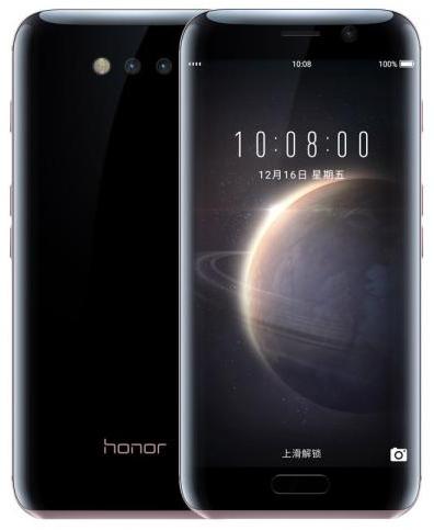 honor-magic-1