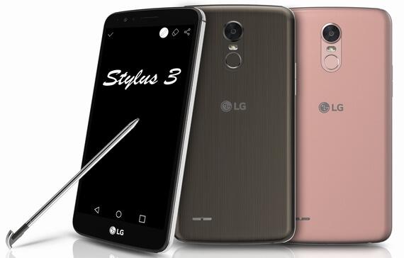 lg-stylus3