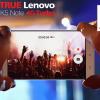 Lenovo K5 Note 4G Turbo 海外で発売、Mediatek Helio P10搭載の5.5型スマートフォン