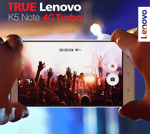 lenovo-k5-note-4g-turbo