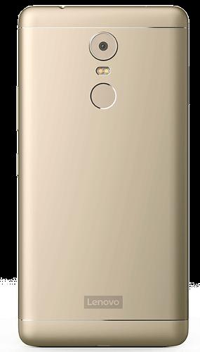 lenovo-k6-note-3