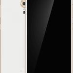 Lenovo ZUK Edge 発表、SD821・RAM6GB、画面占有率86.4%のベゼルレスデザイン、価格は約4万円