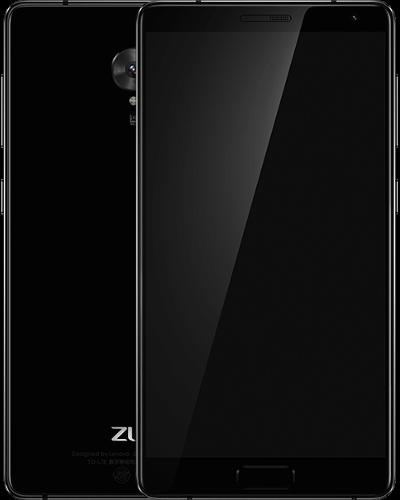 lenovo-zuk-edge-2