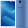 Meizu M5 Note 発表、5.5型フルHD、MediaTek Helio P10搭載、価格は約1.5万円から