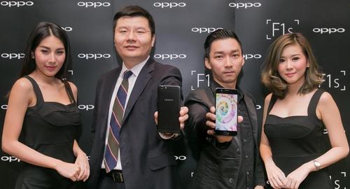oppo-f1s-classicblack-2