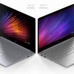 Xiaomi Mi Notebook Air 4G版 発表、LTE通信可能なノートパソコン