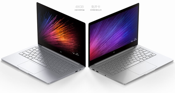 xiaomi-mi-notebook-air-4g-0