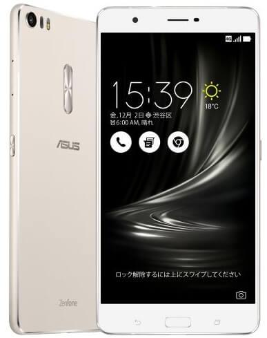 zenfone3-ultra-jp-3