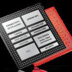 Snapdragon・MediaTek・Kirin・Exynos スマートフォン向けSoC(CPU)の種類と性能比較表、ベンチマーク