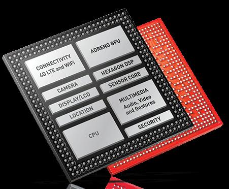 antutu_snapdragon_processors