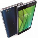 エントリーモデル LAVA X50 Plus インドで発表、5.5型ディスプレイのスマートフォン
