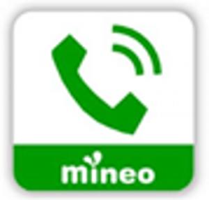 mineo-op1