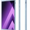 タイで「Samsung Galaxy A5 (2017) 」「Galaxy A7 (2017) 」発売、価格は約4.8万円から