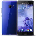HTC U Ultra 発表、2インチのセカンドディスプレイ・SD821搭載のハイスペック機