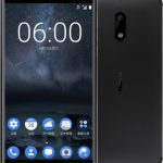 「Nokia 6」発表、5.5型FHD・RAM4GB、ノキアブランド復活のアンドロイドスマートフォン