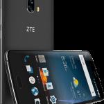 ZTE Blade V8 Pro 発表、デュアルカメラ搭載の5.5型FHDディスプレイスマートフォン、価格は約2.7万円