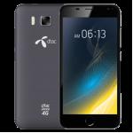 タイdtac 5インチディスプレイの「dtac Phone M2」発売