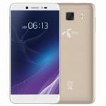 タイ通信大手dtac VoLTE対応の「dtac Phone T2」発売