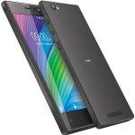 Lava X41+ 発表、5型HDディスプレイで前面にもフラッシュ搭載のスマートフォン