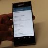 2017年モデル Xperia XA後継機(G3121)のプロトタイプとされる動画が公開