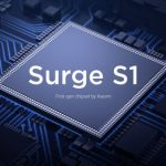 Xiaomi Mi 5c 発表、独自SoC「Surge S1」搭載の5.15型のミッドレンジスマートフォン