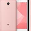 Xiaomi Redmi Note 4X 発売、5.5型FHD・SD625・RAM3GB搭載、初音ミク限定セットは約2.2万円